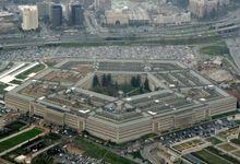 دستور پنتاگون : اعلام آمار دقیق کرونا در میان نظامیان آمریکایی ممنوع