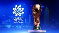 کیش آماده مشارکت در میزبانی تیمهای جام جهانی قطر می شود
