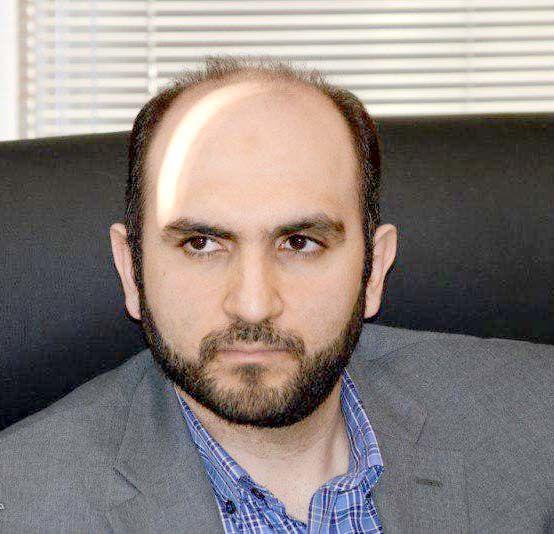ابراهیم  محسنی