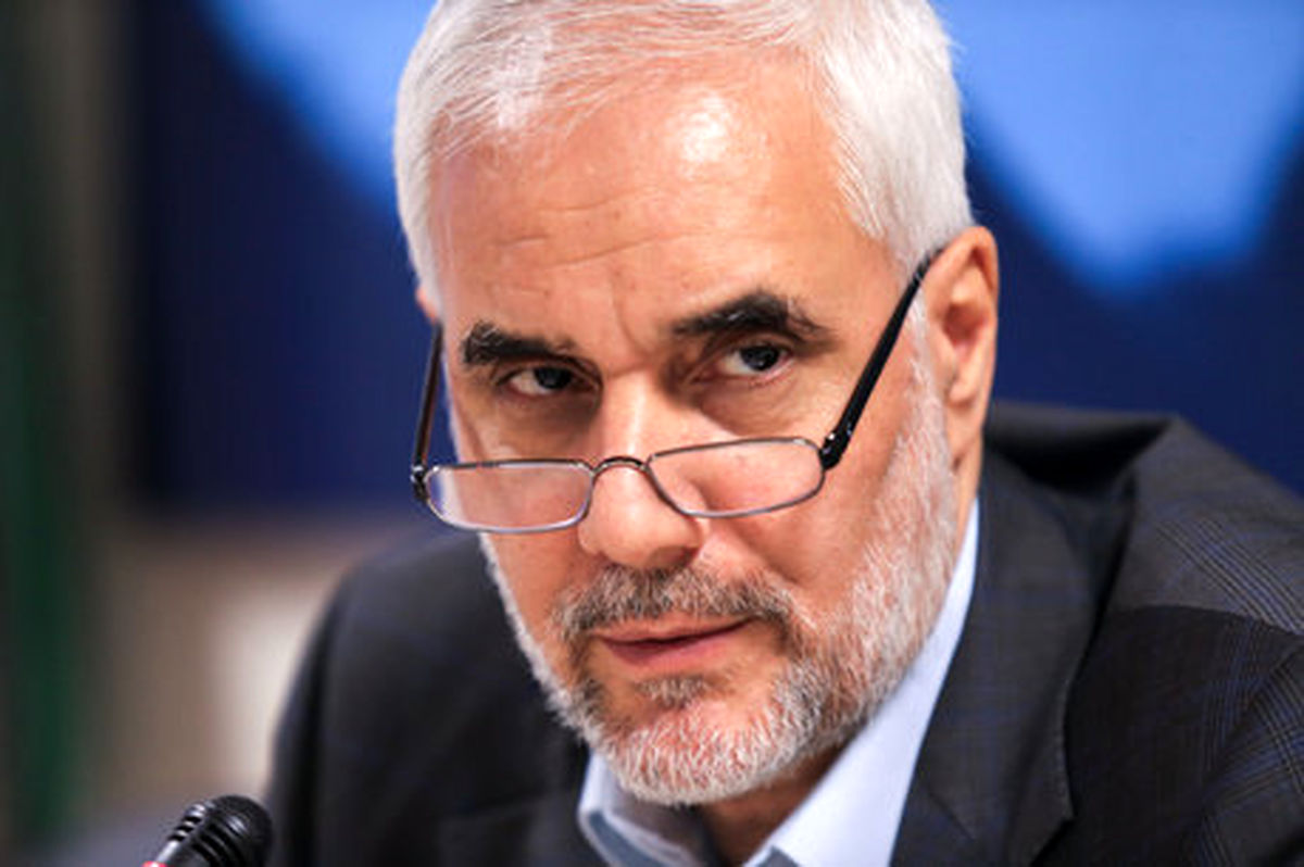 یک اصلاحطلب دیگر اعلام کاندیداتوری کرد + متن بیانیه