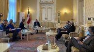 رایزنی اسلامی و دبیرکل وزارت خارجه اتریش درباره تحولات برجام