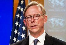 درخواست آمریکا برای فشار بین المللی به خاطر  بند رو به اتمام برجام