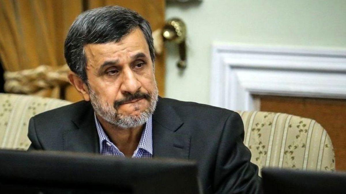 واکنش یک اصلاحطلب به ادعای جنجالی احمدینژاد