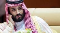 الاخبار: زمان پناه آوردن بن سلمان به ایران فرارسیده است؟