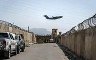 شنیده شدن صدای انفجار در کابل؛ ۵ راکت توسط ارتش آمریکا رهگیری شد