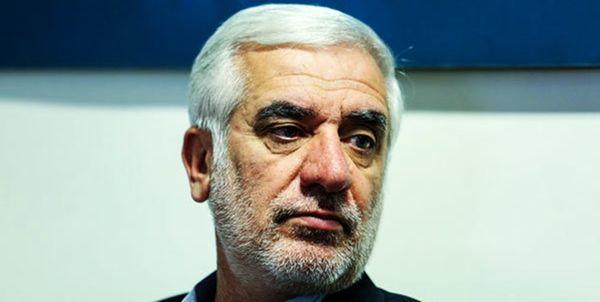 عضو کمیسیون امنیت ملی: ذینفعان نمیخواهند پرونده نجومیبگیران بسته شود