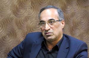 اصولگراها با احمدینژاد ائتلاف نمی کنند اما شاید طیفش بخواهند وارد انتخابات شوند