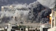 ائتلاف سعودی کماکان آتشبس غرب یمن را نقض میکند