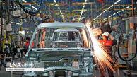 واکنش خودروسازان به همتی؛ بانک مرکزی در راس ادارات فشل است!