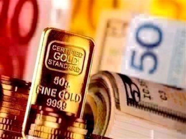 آخرین قیمت طلا و ارز در بازار تهران 12 مرداد