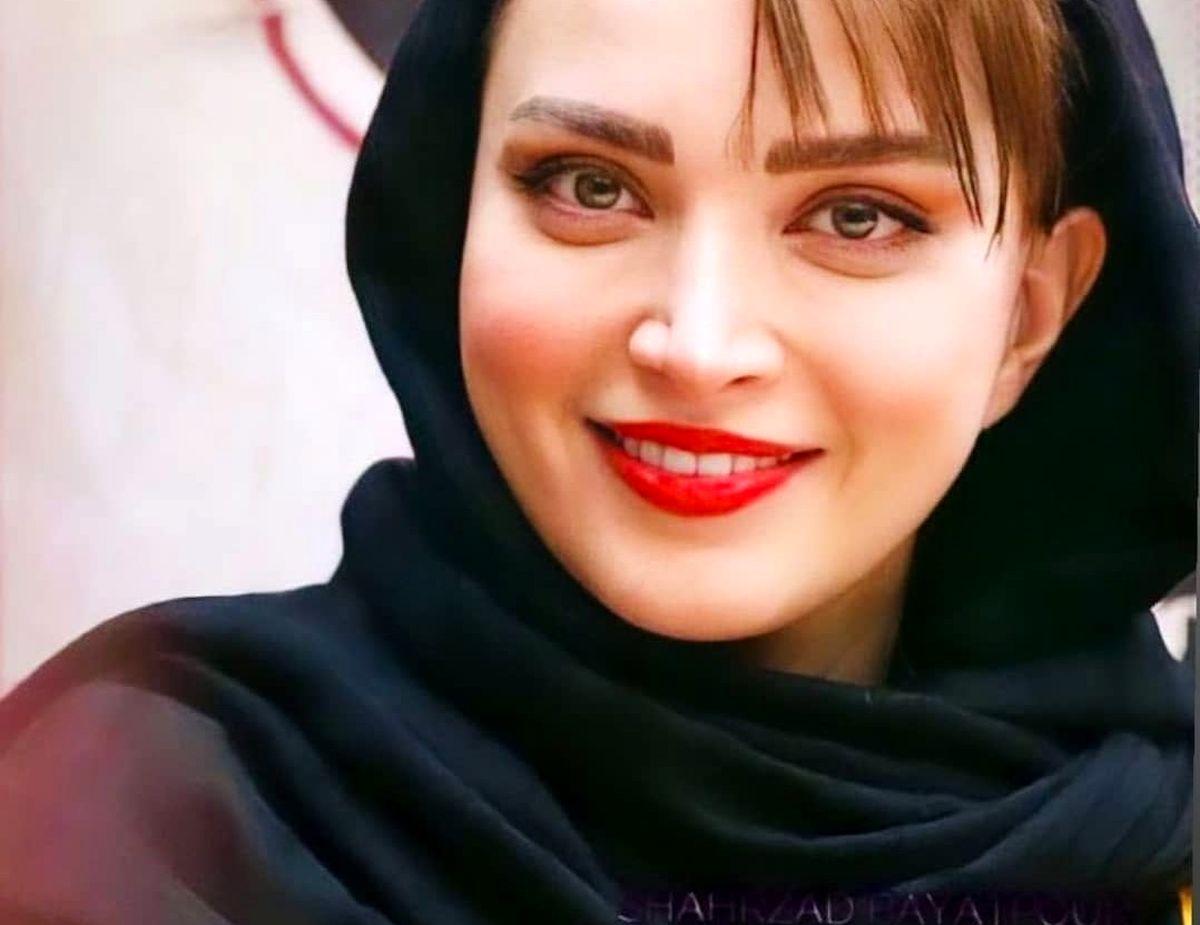 ماجرای طلاق بهنوش طباطبایی از مهدی پاکدل +عکس دونفره بهنوش طباطبایی و همسرش