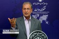 مدیرعامل جدید ایران خودرو مشخص شد