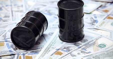 تحلیل بلومبرگ از تاثیر نفت 100 دلاری بر اقتصاد دنیا از آسیب تا سود برخی