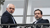 وضعیت مواجهه ایران و آمریکا/ آیا دو کشور درگیر می شوند؟