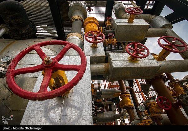 نوسان بهای نفت در بازار آسیا