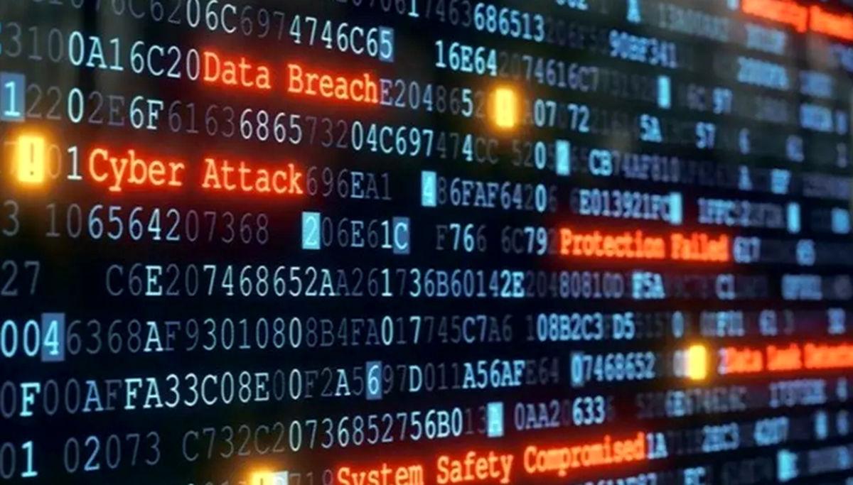 ادعای حمله سایبری به ایران؛ عضو کمیسیون امنیت ملی: در حال بررسی هستیم
