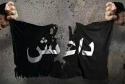 28 ستیزه جوی داعش روز دوشنبه در عراق کشته شدند