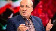 هدف اصلاح طلبان از تخریب مجلس به روایت نماینده مجلس