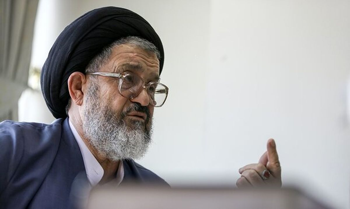 نظر اکرمی درباره تاثیر پیروزی بایدن بر وضعیت اقتصادی ایران