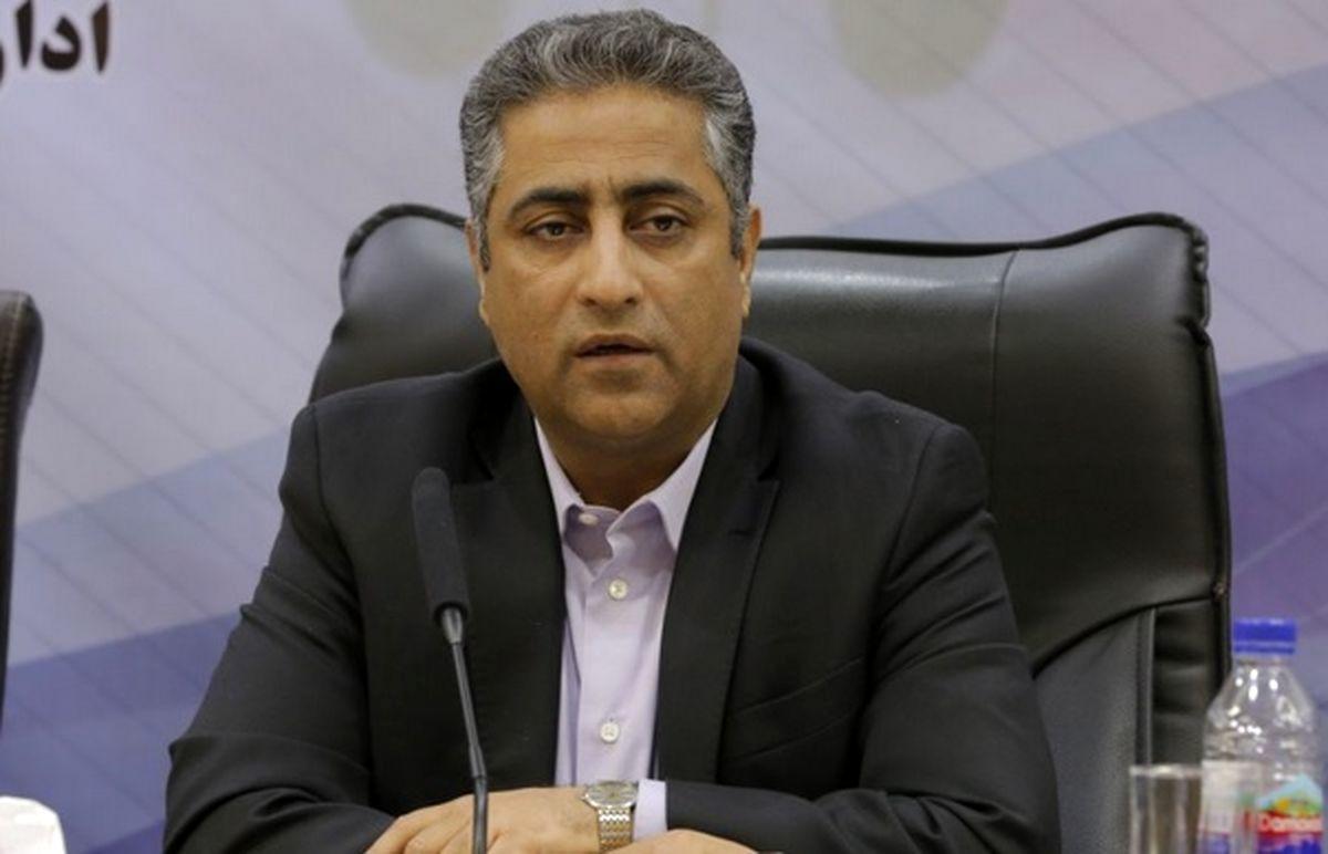 محمود-شایان-بانک-مسکن