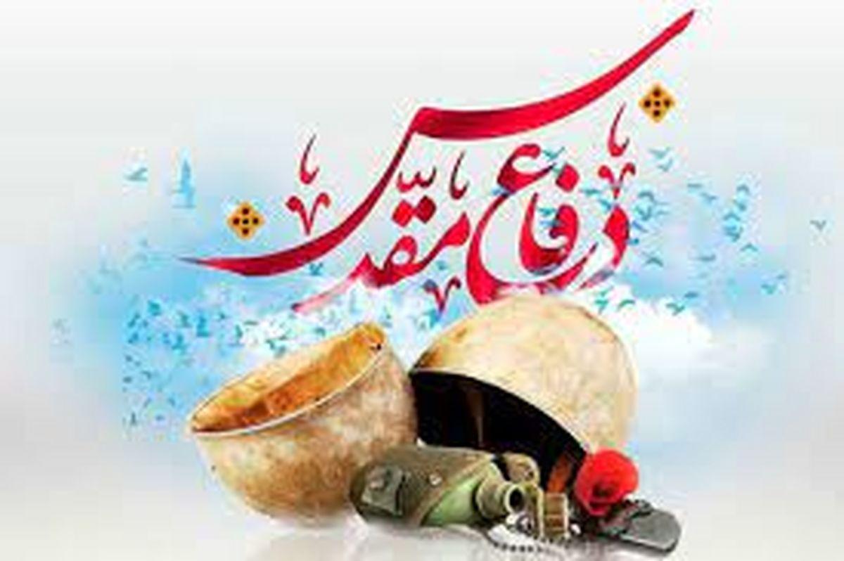 روایت متفاوت از درسی که ایران به صدام داد