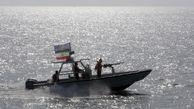 بلومبرگ:ایرانی ها خود را وارثان امپراتوری پارس می دانند؛ ناوگان دریایی این کشور به دنبال احیای این امپراتوری است / مقابله با تهران 3 راه دارد
