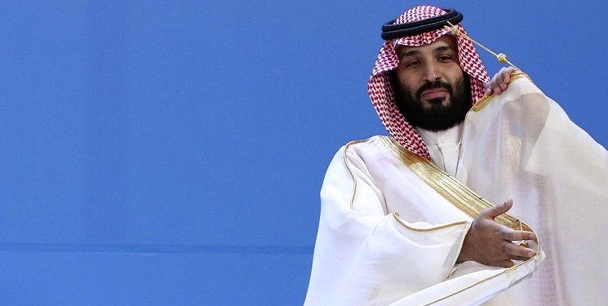 دوست بنسلمان:او از ایران و مردم عربستان میترسد