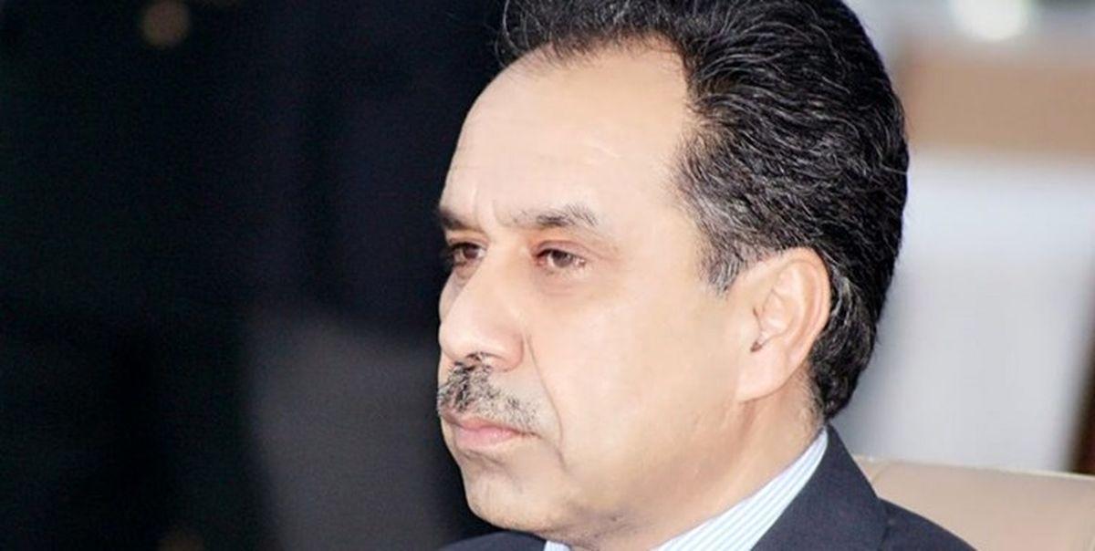 برادر احمدشاه مسعود: پنجشیر سقوط نکرده است
