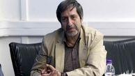 غلامرضا ظریفیان: احتمالا اصلاحطلبان با سه نامزد مرد و یک نامزد زن وارد انتخابات میشوند/ تصمیمگیری نهایی اصلاحطلبان منوط به نامزد نهایی اصولگرایان است/ اصلاحطلبان میخواهند دوقطبی ایجاد کنند