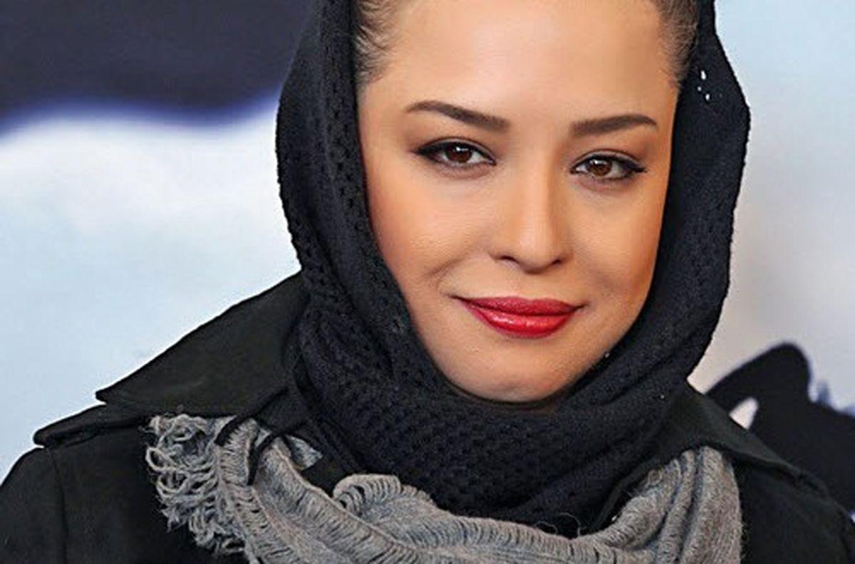 عکس و بیوگرافی مهراوه شریفی نیا و خواهرش