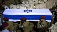 مرگ مرموز افسر اطلاعاتی رژیم صهیونیستی