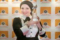 بانوی فیلمساز ایرانی بهترین کارگردان جشنواره مادرید شد