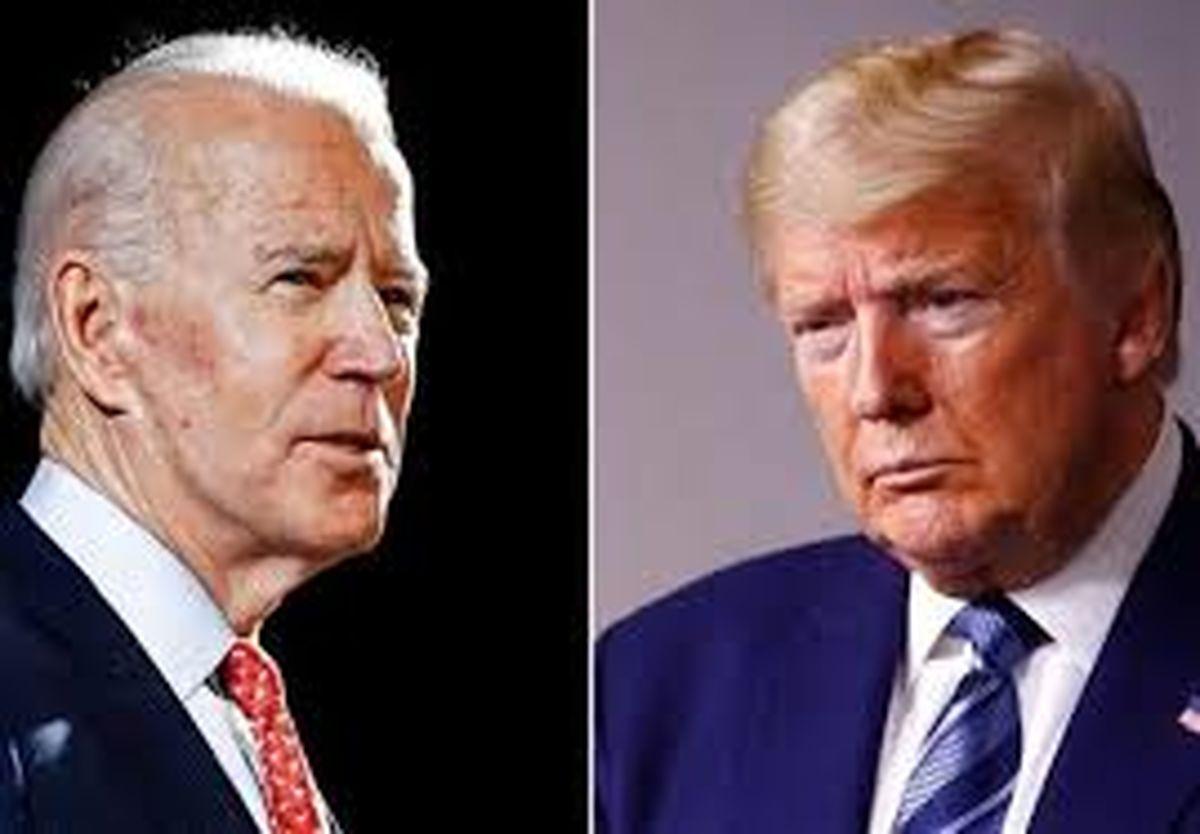 بزرگترین بازنده انتخابات آمریکا کیست؟