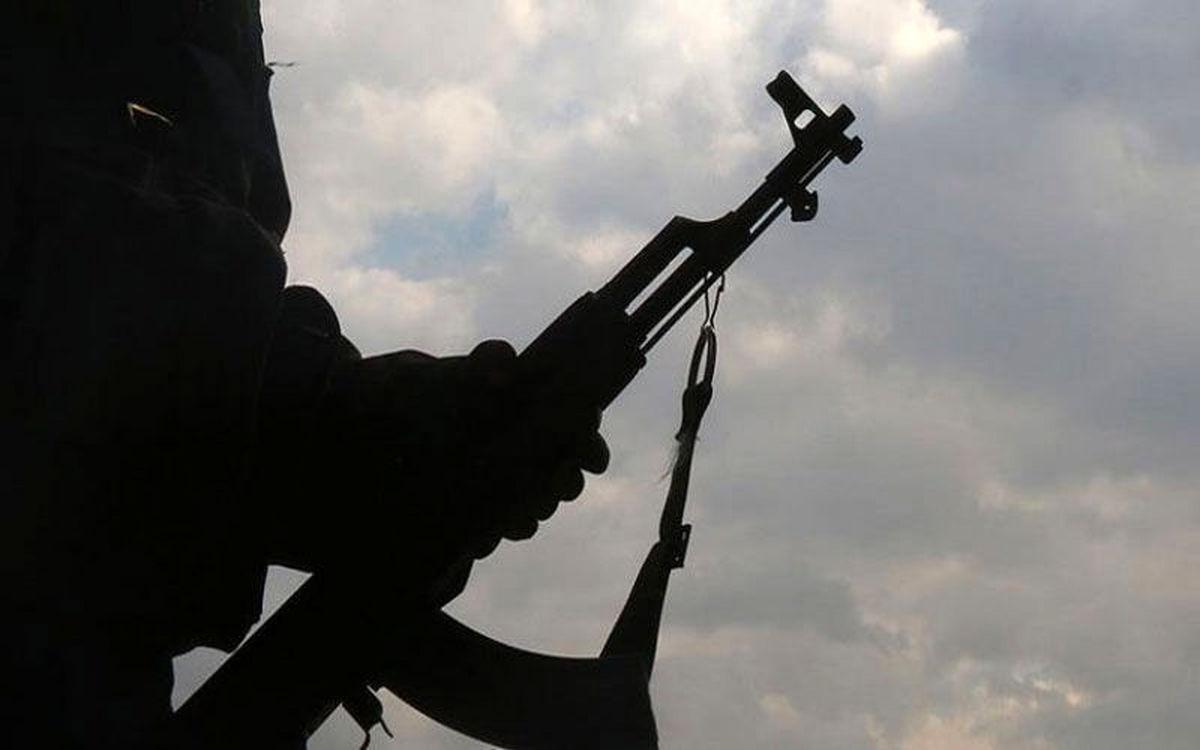 یکی از فرماندهان سرایا السلام در بغداد ترور شد