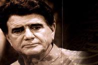 محمدرضا شجریان:حتی ربنا را هم دعای سیاسی کردند
