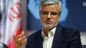 محمود صادقی: پرداخت 5200 میلیارد تومان از بدهیهای گذشته شهرداری