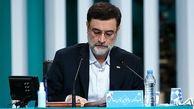 نظر قاضی زاده درباره انتخاب اعضای کابینه دولت رئیسی