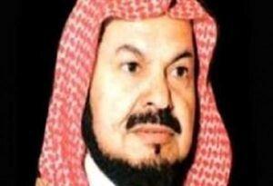 شیعیان مرا ببخشید/ عذر خواهی امام سابق وهابیت