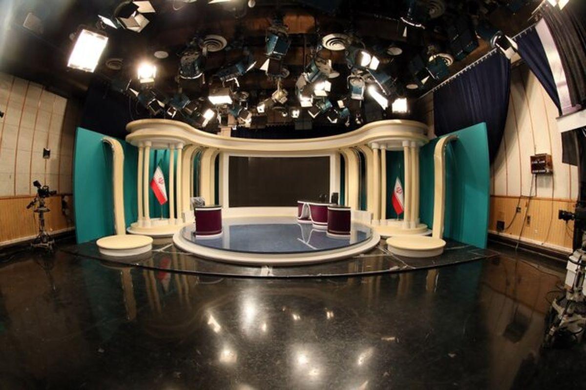 در ششمین روز از تبلیغات کاندیداها در صداوسیما چه میگذرد؟