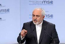 ظریف: دو پرتاب ماهواره ایران احتمالا با خرابکاری آمریکا شکست خورده است