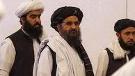 مغز متفکر طالبان کیست؟