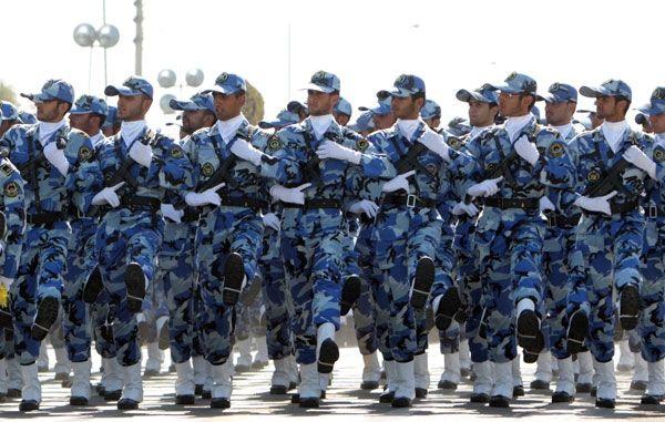 شرایط قانون معافیت از سربازی دو برادری چیست؟