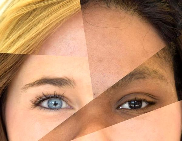 پیشبینی رنگ چشم، پوست و مو ممکن شد