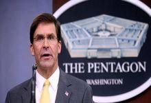 مارک اسپر: واشنگتن به دنبال یک «توافق جامع» با ایران است