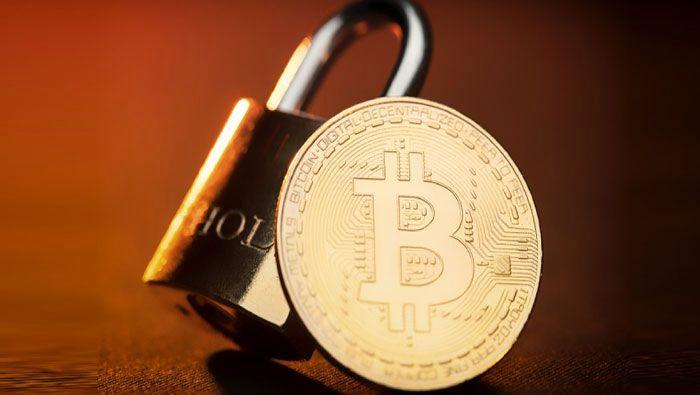 نکات مهم برای حفظ دارایی ارزهای دیجیتال
