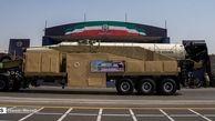 ایران قدرت مسلط منطقه؛گزارش پنتاگون درباره توان نظامی ایران