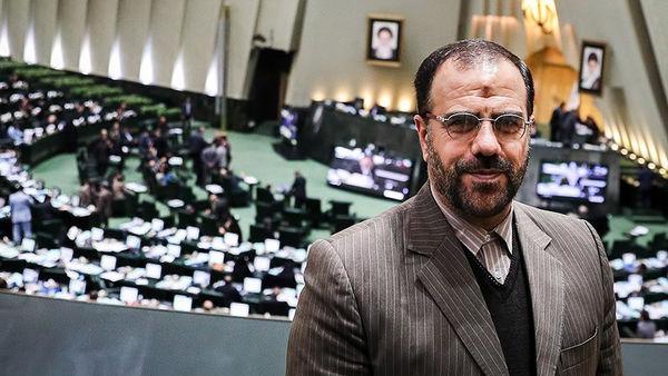 پیشنهاد انتخاباتی معاون روحانی به مجلس