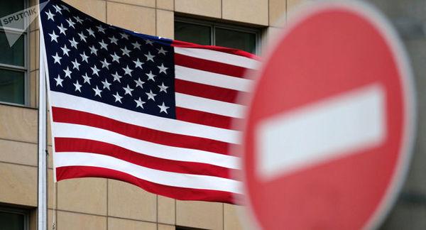 رویترز: درخواست عجیب آمریکا از ایران بعد از تحریم جدید