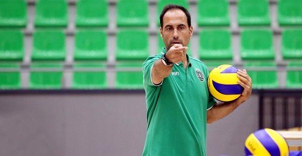 سیلوا: والیبال ایران میتواند در فینال همه را سورپرایز کند