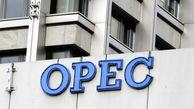 شوک بزرگ سال 2019 برای اوپک/ احتمال افزایش تولید نفت ایران در ماه نوامبر